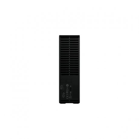Внешний жесткий диск WD Original USB 3.0 2Tb WDBWLG0020HBK-EESN Elements Desktop 3.5 черный