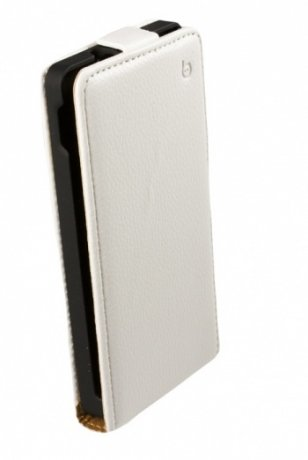 Partner Чехол Slim-case Sony C5303 Xperia SP белый
