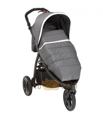 Коляска Peg-perego book Completo(ASCOT CROSS)