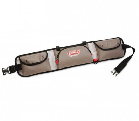 Пояс Rapala Sportsmans Tackle Bag