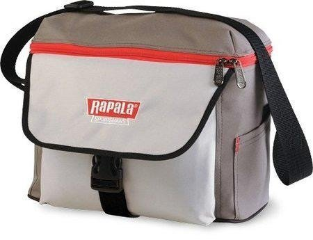 Сумка Rapala Sportsmans Shoulder Bag