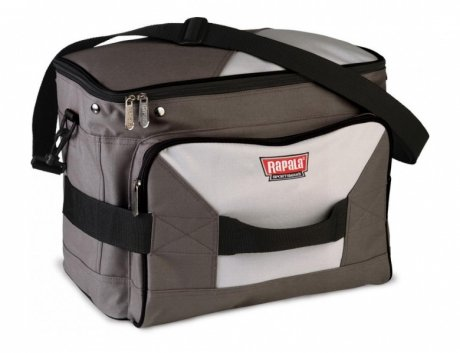 Сумка Rapala Sportsmans Tackle Bag