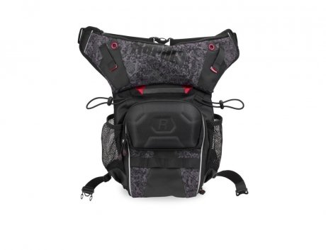 Сумка Rapala Urban Hip Pack