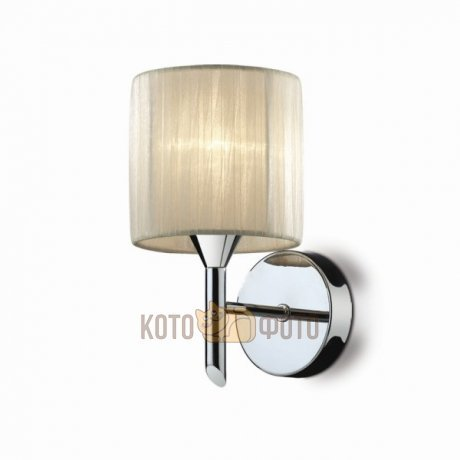 Бра Odeon Light Niola 2085/1W