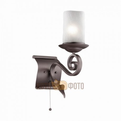 Бра Odeon Light Bosta 2438/1W
