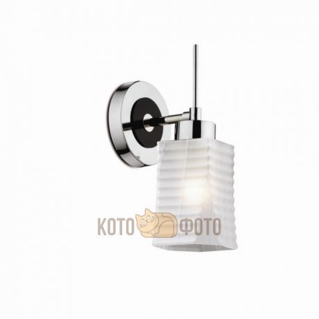 Бра Odeon Light Embu 2442/1W