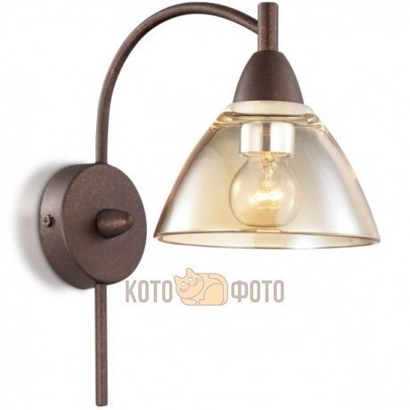 Бра Odeon Light Treves 2625/1W