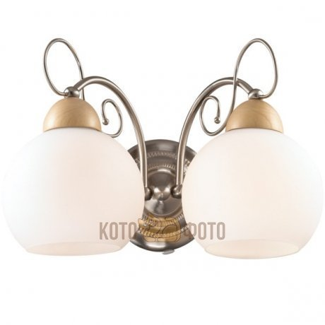 Бра Odeon Light Narbo 2658/2W