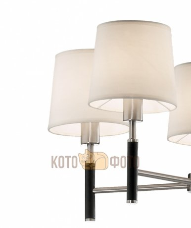 Люстра Odeon Light GLEN 2266/5