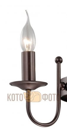 Люстра Odeon Light DARIO 2528/6