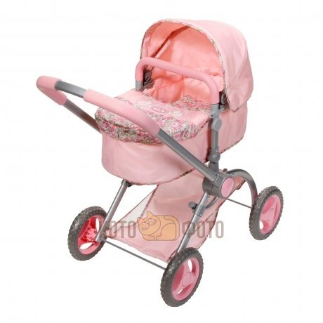 ������� ��� ����� Zapf creation Baby Annabell � ��������� � �����, ���.