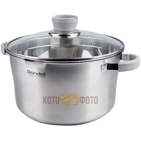 �������� Rondell RDS-740 18 �� 2,4 � Favory