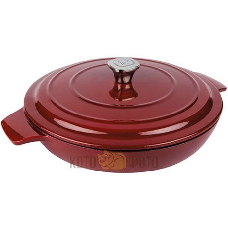 �������� Rondell RDI-707 30 �� Noble Red