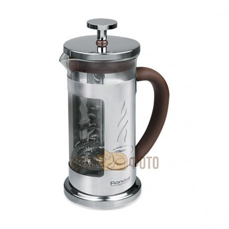 �����-����� Rondell RDS-490 350�� Mocco Latte