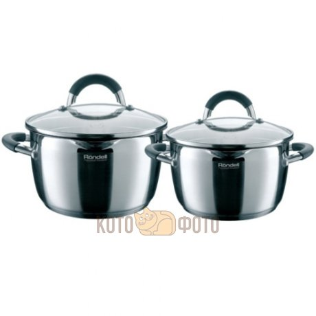 ����� ������ Rondell RDS-339 Flamme