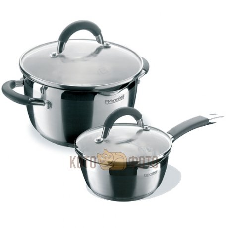 ����� ������ Rondell RDS-340 Flamme