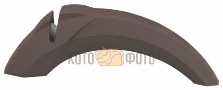 ��������� Rondell Mocco Latte RD-611