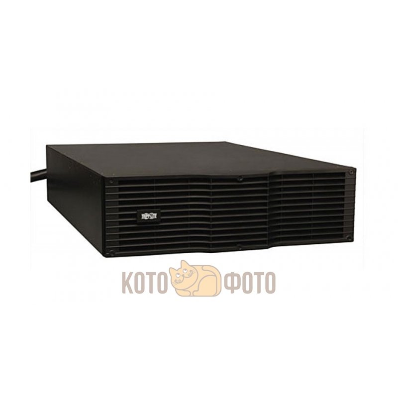 Батарея для ИБП Powercom VGD-240V RM for VRT-6000 (240V, 7.2Ah), black, IEC320 4*C13+4*C19 ибп powercom vanguard rm vrt 1000xl 900w 1000va