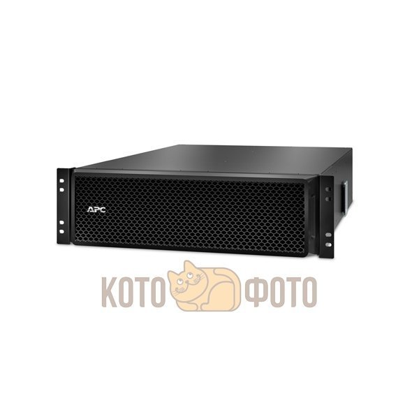 Фото - Батарея для ИБП APC SRT192RMBP Smart-UPS SRT 192V 5kVA and 6kVA RM Battery Pack батарея для ибп apc surt192rmxlbp для smart rt rm 3 5 7 5 10kva