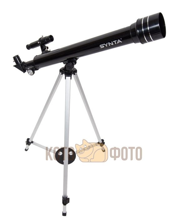 Телескоп Synta Protostar 50 AZ Telescope astronomic telescope accessory 100mm baader astrosolar film 5 0 sun filter solar observition astronomical telescope accessories
