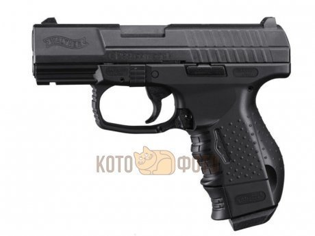 �������� Umarex Walther CP 99 Compact 5.8064