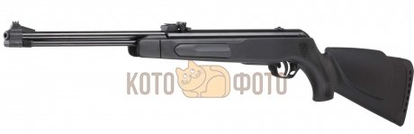 Винтовка Gamo Big Cat CF-S