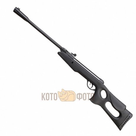 �������� Gamo Deltamax Force Whisper