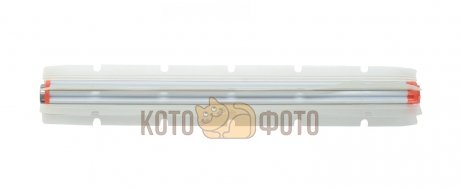 Щетка для Neato Botvac High Performance Blade Brush 945-0120 от Kotofoto