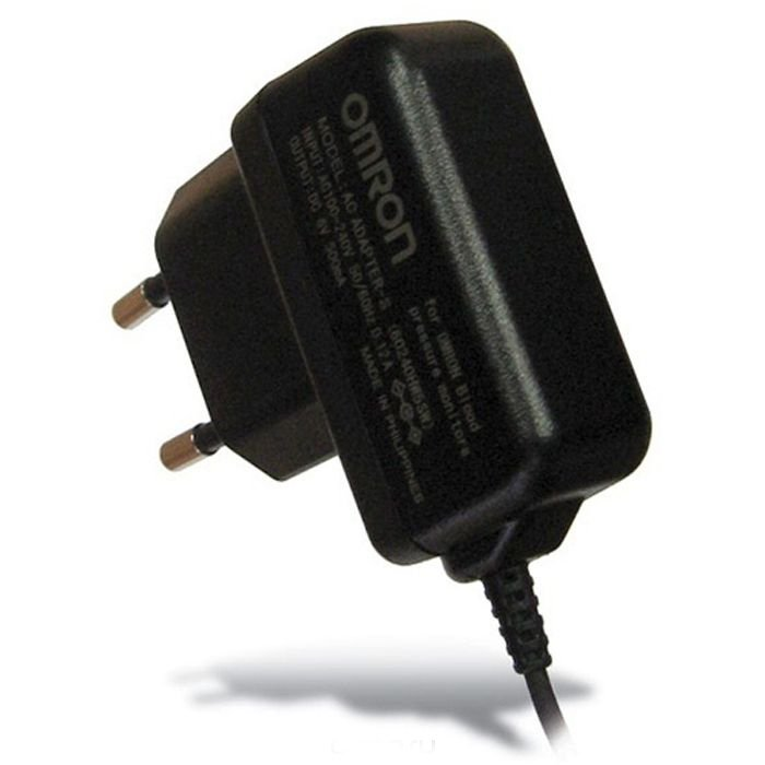 Адаптер Omron AC Adapter-S [zob] new original authentic omron omron button switches a22e m 11 5pcs lot