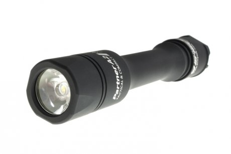 Фонарь Armytek Partner A2 v3 XP-L