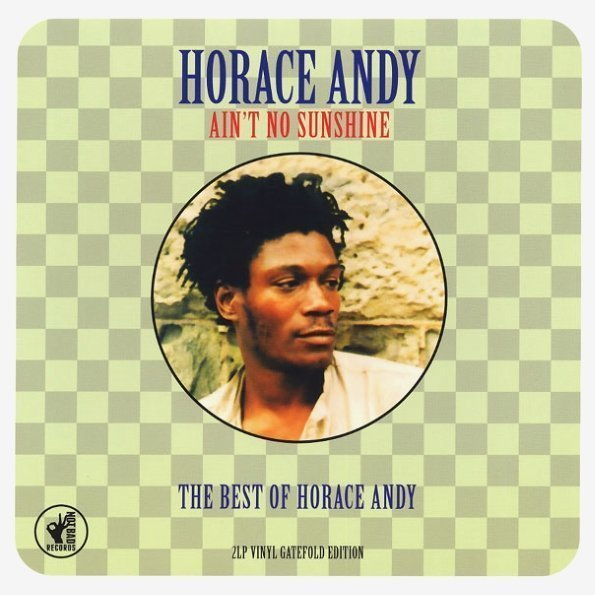 Виниловая пластинка Andy, Horace, AinT No Sunshine - The Best Of andy also