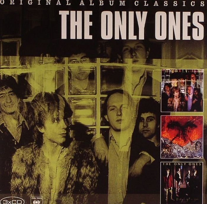 Виниловая пластинка Only Ones, The, Even Serpents Shine only ones only ones even serpents shine 180 gr
