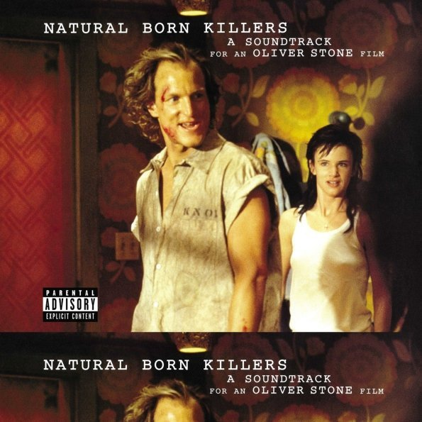 natural born killers and capitalism Start studying soc 204 ch 1-3 b our natural born she has been asked to identify the common personality characteristics among a list of 15 serial killers.