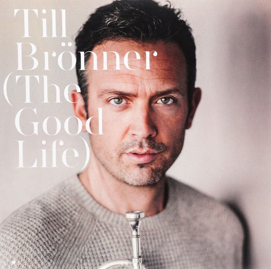 Фото - Виниловая пластинка Bronner, Till, The Good Life (2LP, CD, Deluxe Box Set) pendragon pendragon the window of life 21st anniversary deluxe edition 2lp