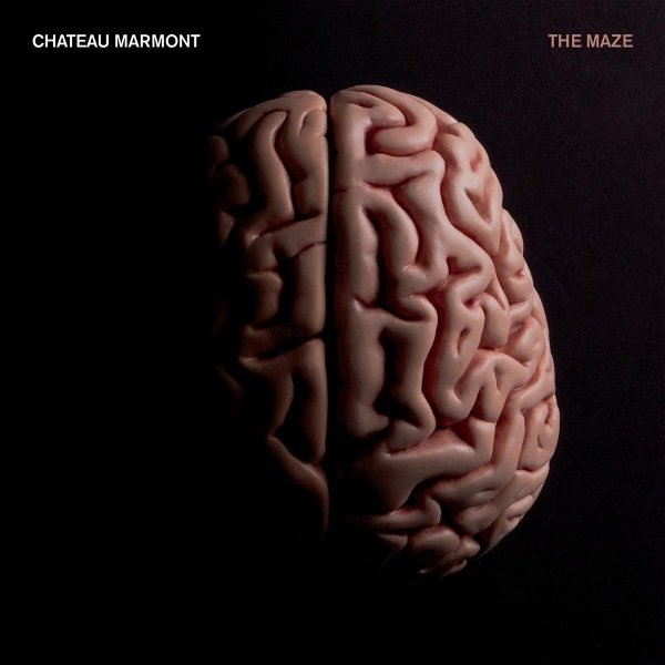 Виниловая пластинка Chateau Marmont, The Maze weisberger l last night at chateau marmont