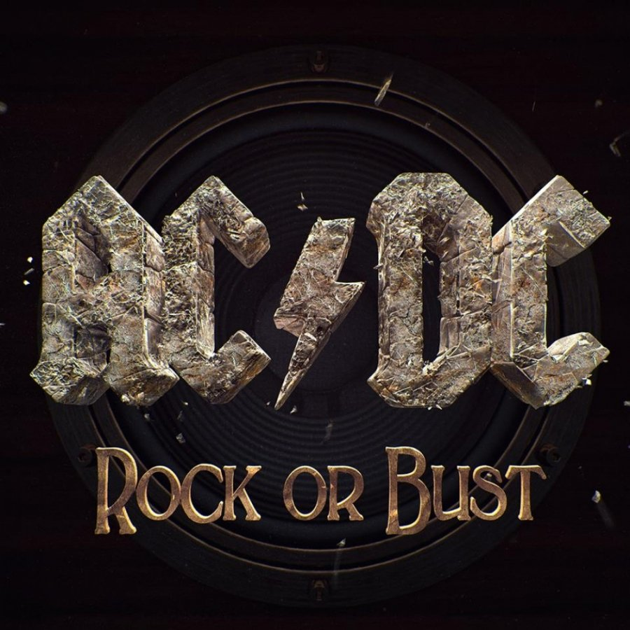 Фото - Виниловая пластинка AC/DC, Rock Or Bust (LP, CD) ac dc ac dc let there be rock lp