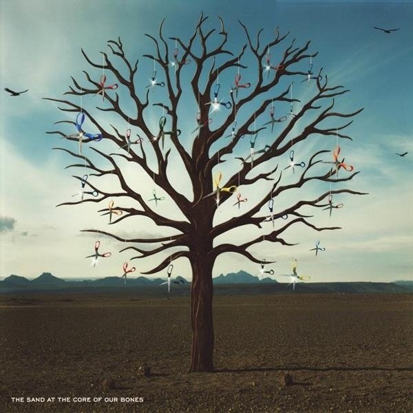 Виниловая пластинка Biffy Clyro, Opposites biffy clyro london