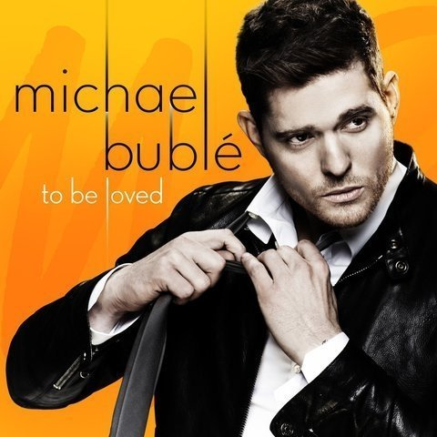 Виниловая пластинка Buble, Michael, Crazy Love michael buble michael buble love