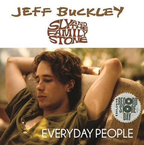 Виниловая пластинка Buckley, Jeff, You and I jeff buckley jeff buckley you i 2 lp