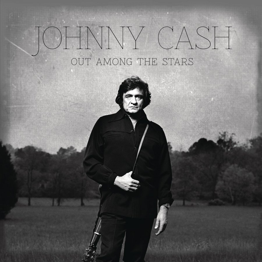 Виниловая пластинка Cash, Johnny, Out Among The Stars johnny cash the great lost performance