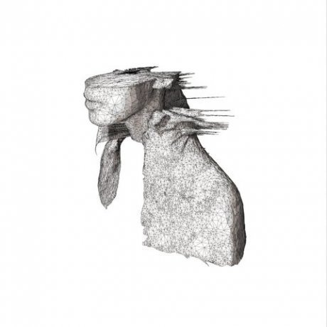 Виниловая Пластинка Coldplay A Rush Of Blood To The Head coldplay a head full of dreams 2 lp