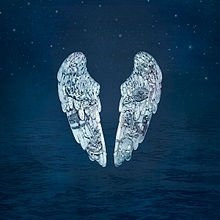 Виниловая Пластинка Coldplay Ghost Stories coldplay live stories special collector s edition