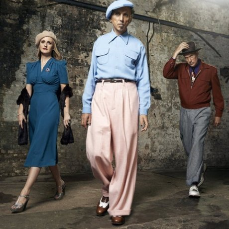 Виниловая Пластинка Dexys Let The Record Show That Dexys Do Irish and Country Soul social capital and the irish drug scene