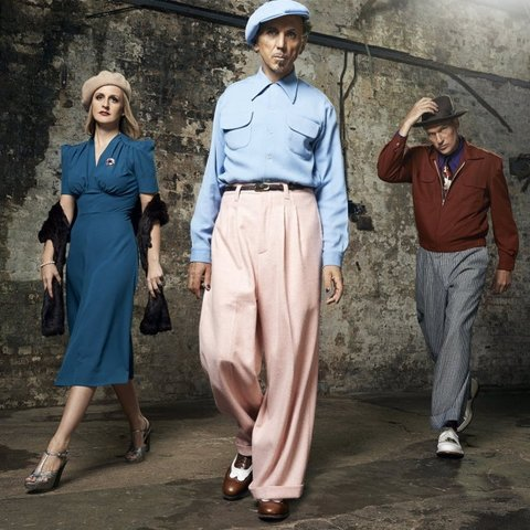 Виниловая пластинка Dexys, Let The Record Show That Dexys Do Irish and Country Soul pink knitting ripped details v neck long sleeves sweaters