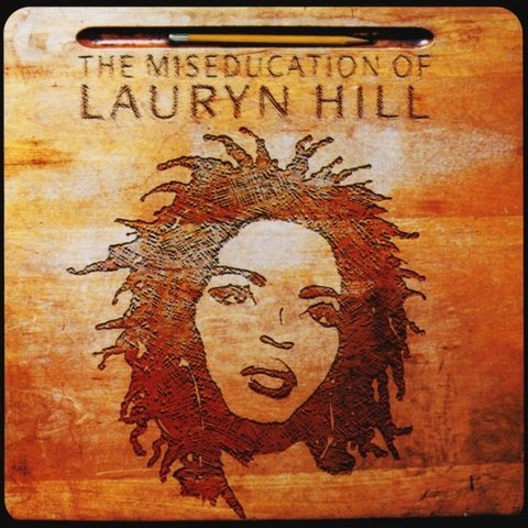 Виниловая пластинка Hill, Lauryn, The Miseducation Of Lauryn Hill maniates belle kanaris penny of top hill trail