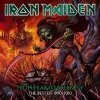 Виниловая пластинка Iron Maiden, From Fear To Eternity: The Best...
