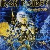 Виниловая пластинка Iron Maiden, Live After Death (Remastered) (...
