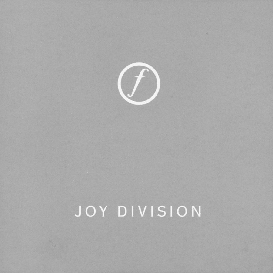 Виниловая пластинка Joy Division, Still (Remastered) joy division joy division still 2 lp