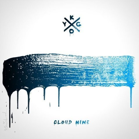 Виниловая пластинка Kygo, Cloud Nine роллеры cloud nine cloud nine cl001lwfmh68
