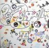 Виниловая пластинка Led Zeppelin, Led Zeppelin Iii (Remastered)